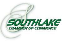 Southlake_Chamber_Logo